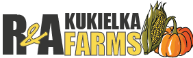 R&A Kukielka Farms